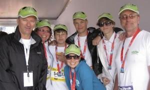 2011-city2surf-team
