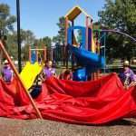 Collaboration with Rotary Club of Leeton
