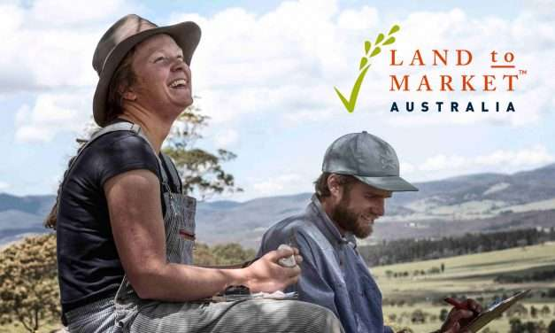 Land to Market Australia