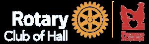 2021 RCH-Logo white